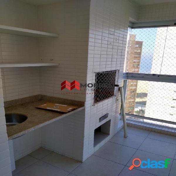 Apartamento de 4 dormitorios Jose Menino 3