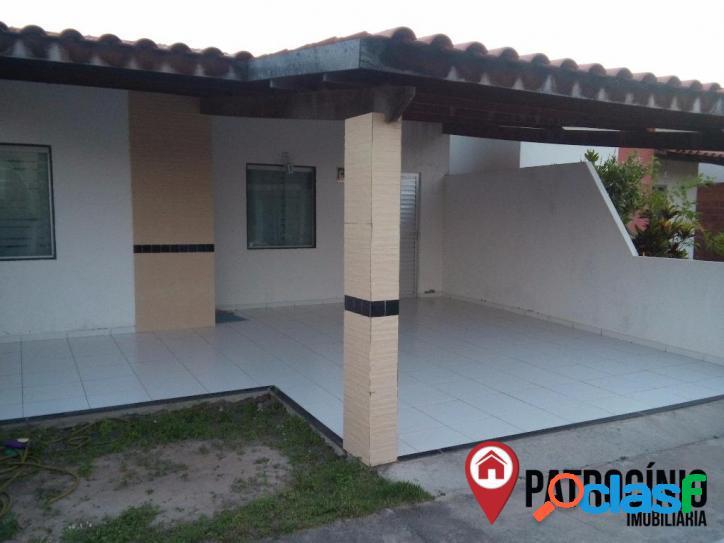 Casa residencial à venda, 35 bi, feira de santana-ba.