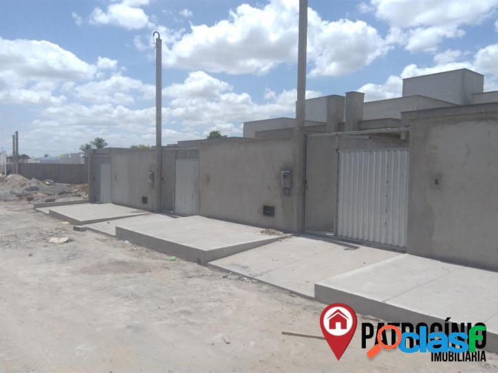 Casa residencial à venda, Sim, Feira de Santana-Ba. 1