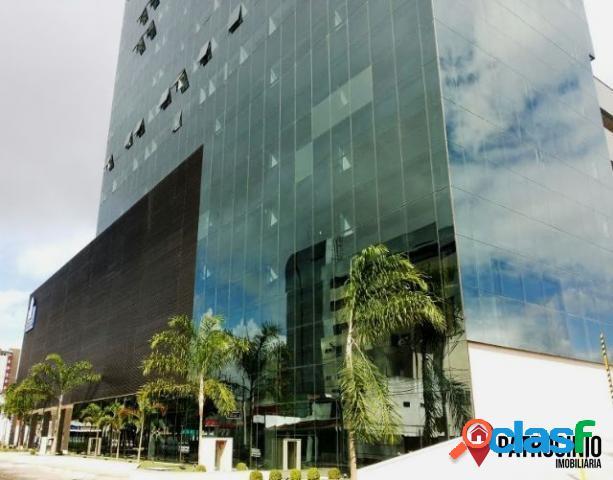 Sala corporativa para venda e locação, centro, fsa-ba.