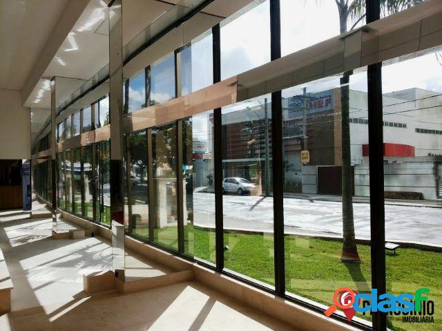 Sala corporativa para venda e locação, Centro, FSA-Ba. 1