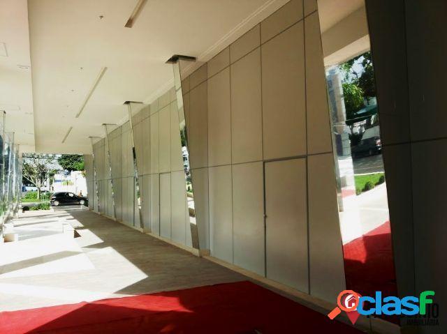 Sala corporativa para venda e locação, Centro, FSA-Ba. 2
