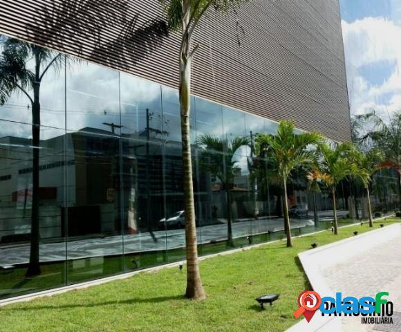 Sala corporativa para venda e locação, Centro, FSA-Ba. 3