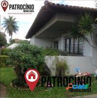 Casa residencial para venda e locação, brasília, fsa-ba.