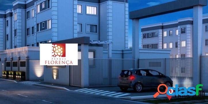 Apartamento residencial à venda, santa mônica ii, fsa-ba.