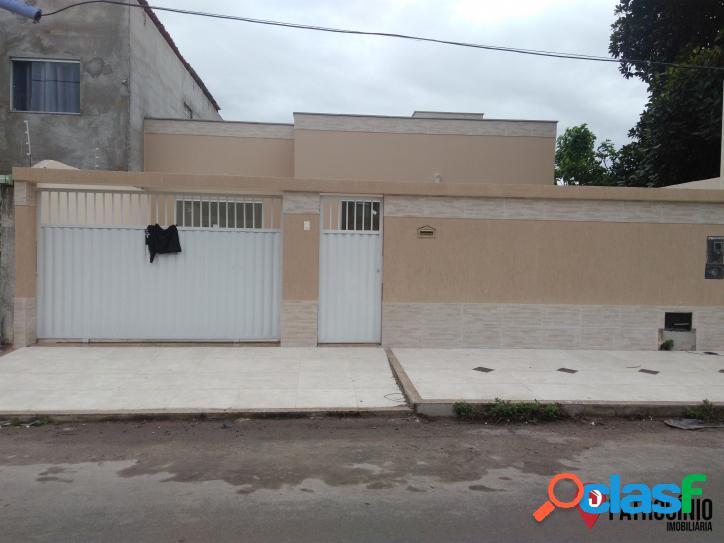 Casa residencial à venda,cidade nova, feira de santana-ba