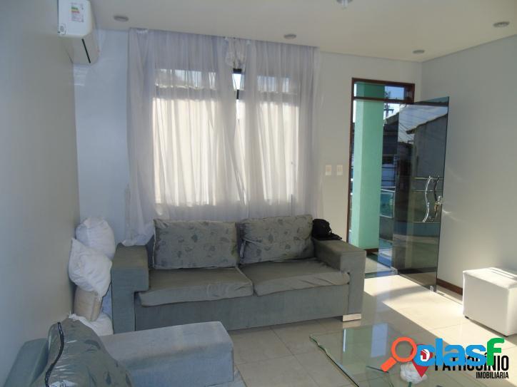 Apartamento 3 quartos com suite 3
