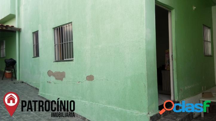 CASA RESIDENCIAL À VENDA, JARDIM ACÁCIA, FEIRA DE SANTANA-BA 3