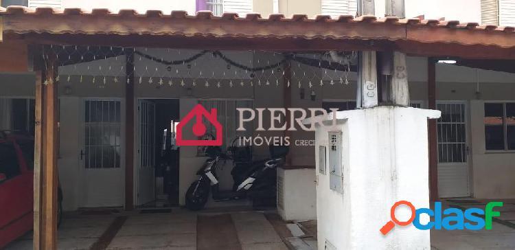 Sobrado a venda na City Jaraguá, próx Shopping Cantareira