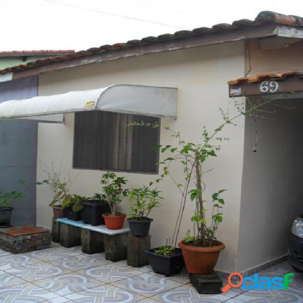 Oportunidade! casa 2 dorms jd. cibratel- itanhaém- sp