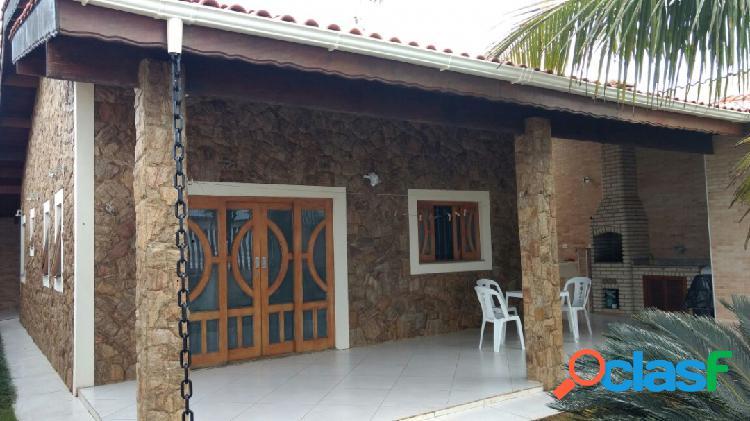 Casa alto padrão frente para o mar -acabamento primoroso- itanhaém s/p !!!
