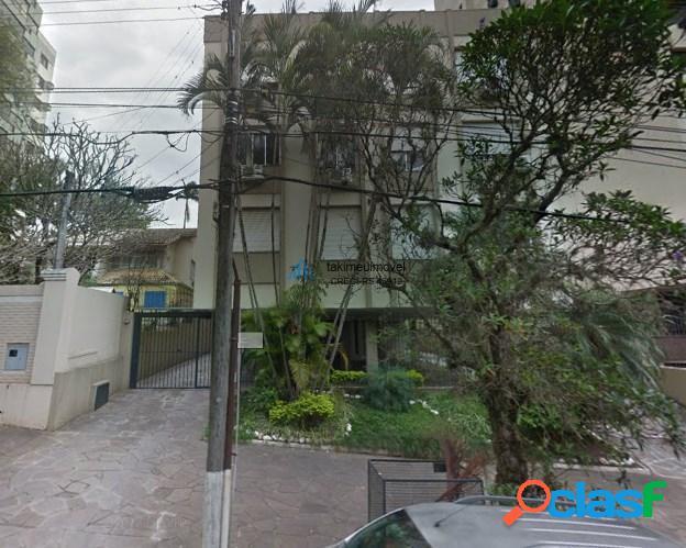 Apartamento com 1 dormitório à venda, por r$ 275.000