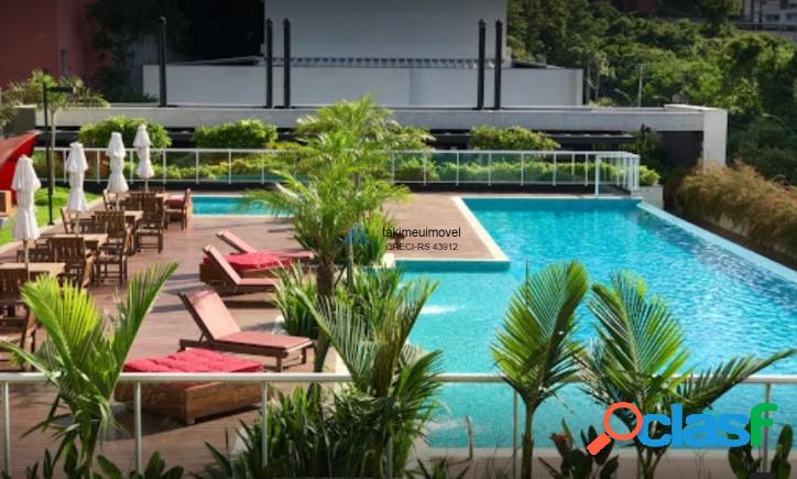 Maxhaus porto alegre r$490.000