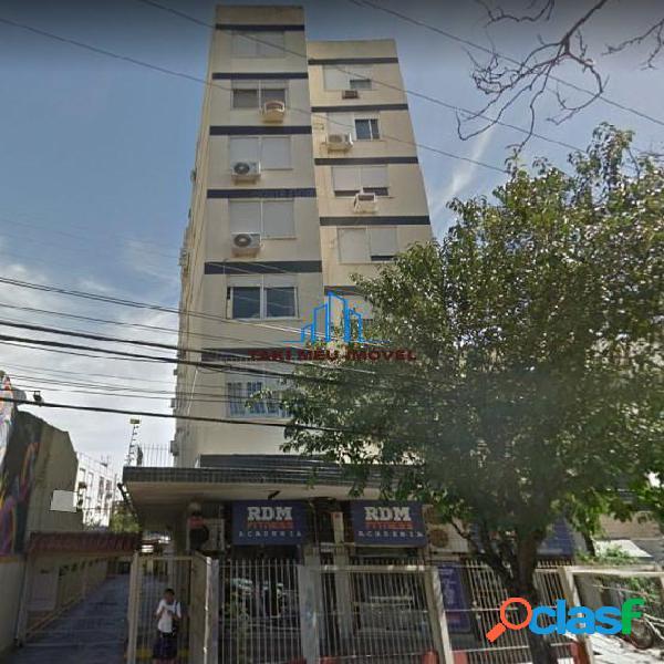 Apartamento na cidade baixa em porto alegre