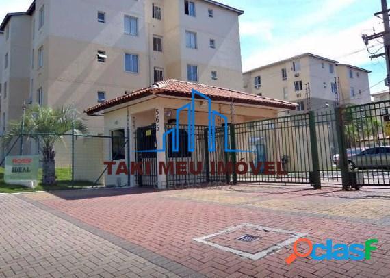 Apartamento 2 dormitórios mobiliado em porto alegre