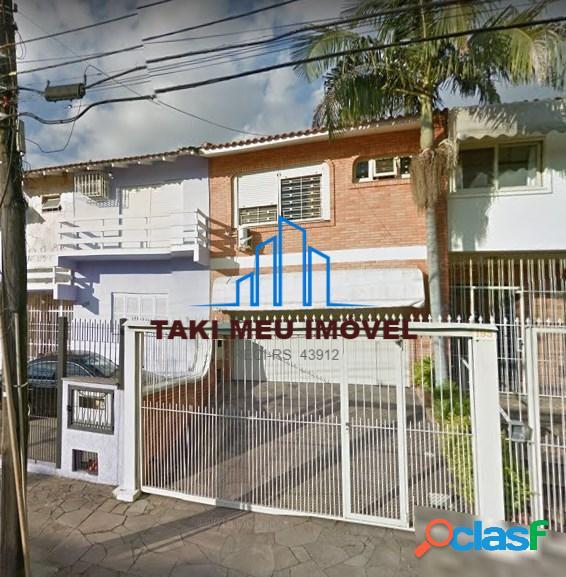 Casa com 3 quartos à venda, 375 m² por r$ 2.015.000