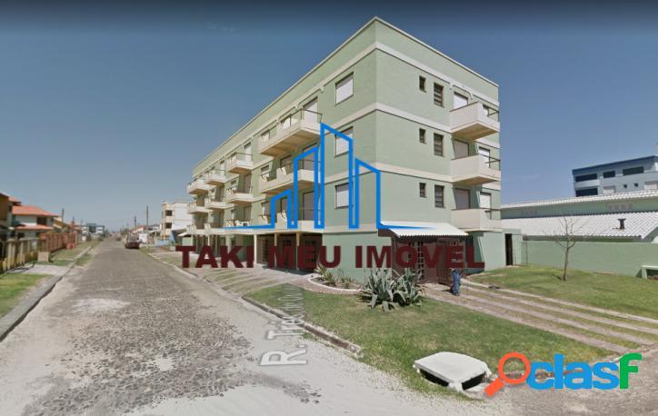 Apartamento com 2 quartos à venda muito bem localizado prox. plataforma