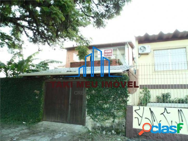Casa com 2 quartos à venda, 124 m² por r$ 430.000