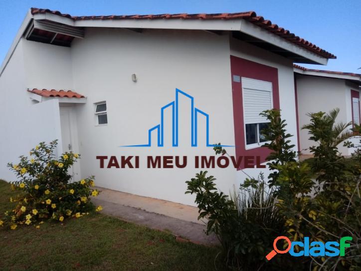 Casa com 2 quartos à venda por r$ 165.000 terra nova iv