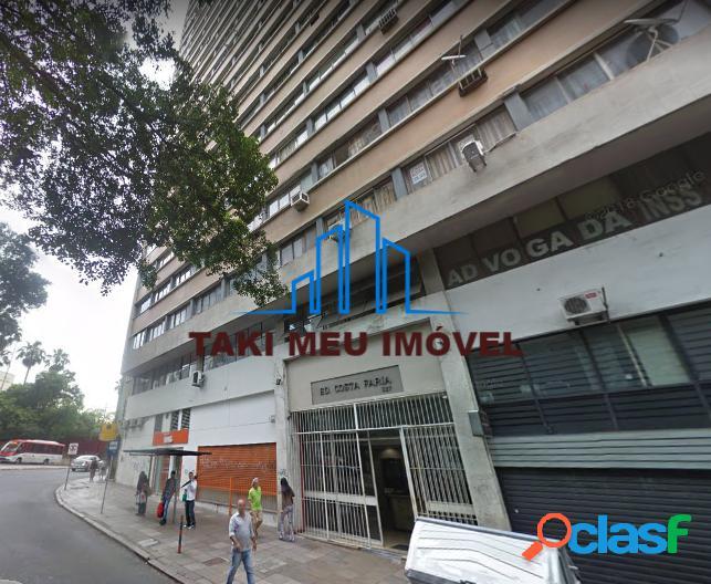 Lindo jk centro de Porto Alegre 120.000 1