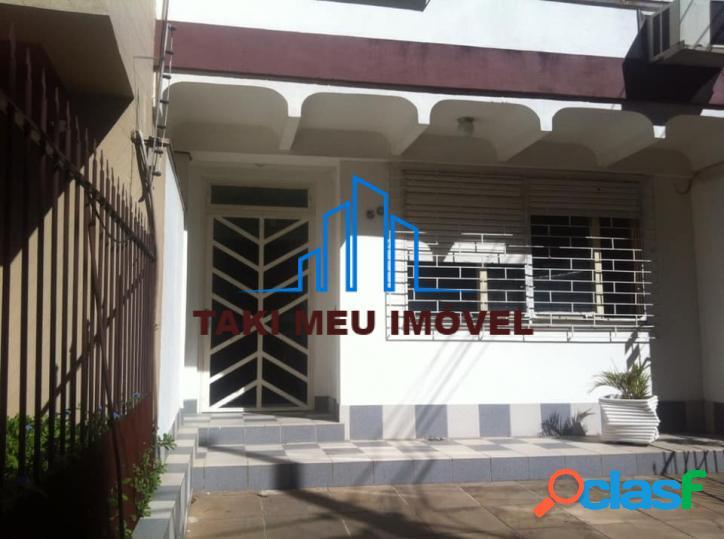 Vendo apartamento JK terreo - Centro Histórico de Porto Alegre Px Gasometro 1