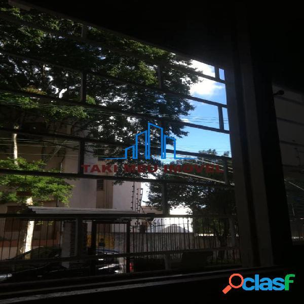 Vendo apartamento JK terreo - Centro Histórico de Porto Alegre Px Gasometro 2
