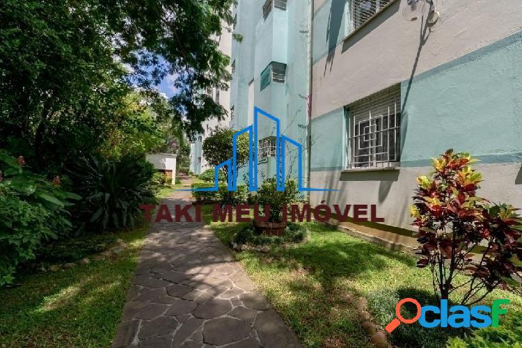 Apartamento de 1 dormitórios 1 vaga sol manha m. santana