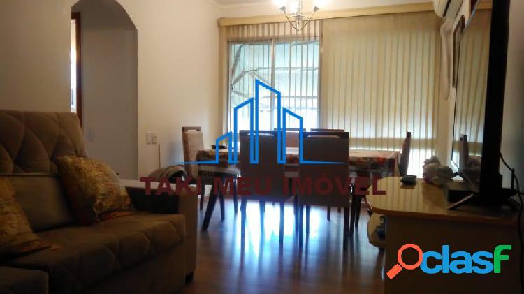 Apartamento 2 d, com box, elevador, 70,22 m² bairro são joão, r$ 314.000