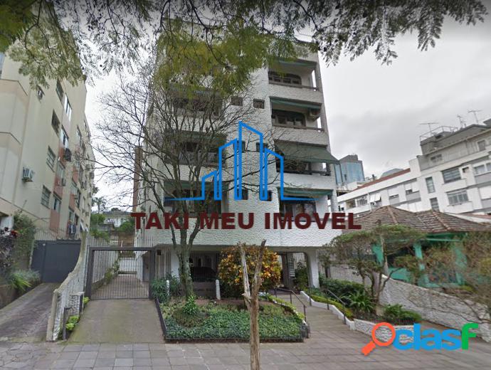 Apartamento com 2 quartos à venda, 78 m², 1 vaga, 2 banheiros