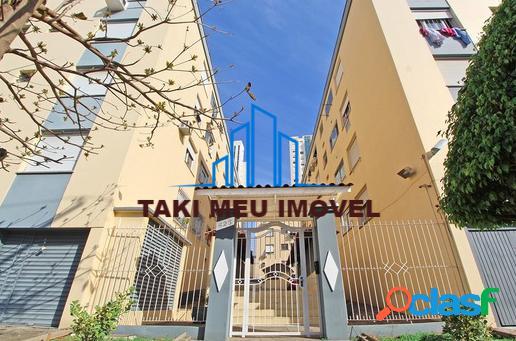 Apartamento de 1 dormitório com 42m², prox. iguatemi código: 4353