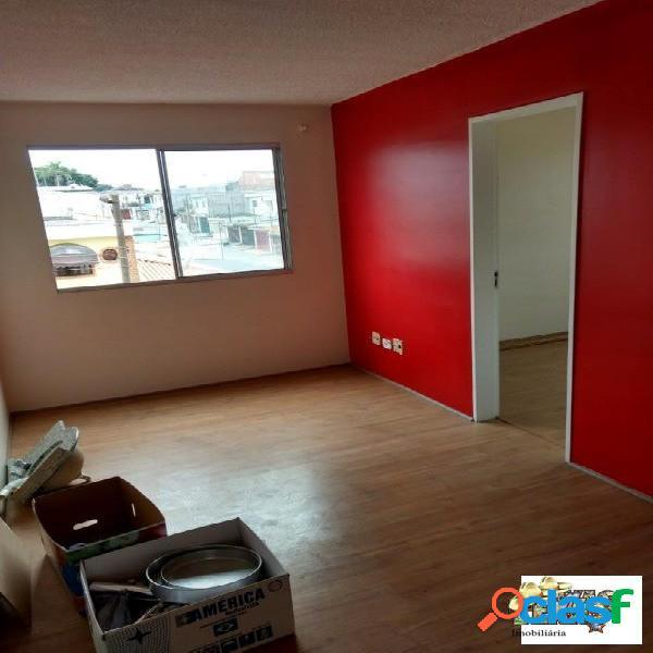 Apartamento itaquera vila progresso