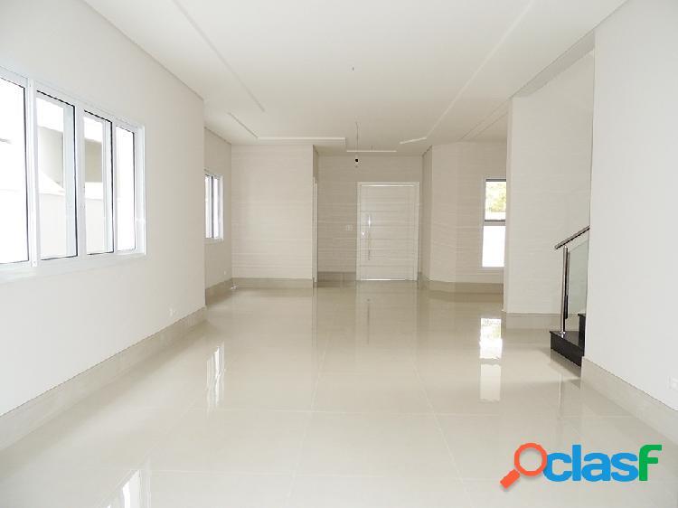Casa em urbanova - condominio alto da serra vi - 4 suites
