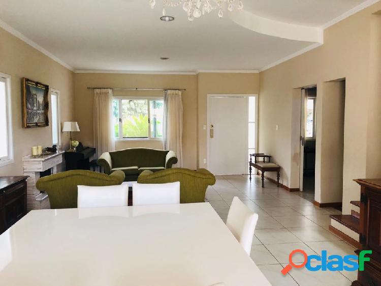 Casa em urbanova - condominio portal da serra - 4 dormitorios, 2 suites