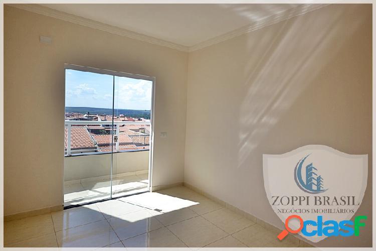 Ap314 - apartamento, venda, americana sp, pq. jaguari. novo, 69 m², 2 dormi