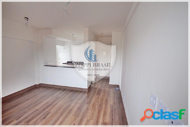 Ap379 - apartamento à venda em americana sp, jd. n. sra de fátima, 55 m², 2