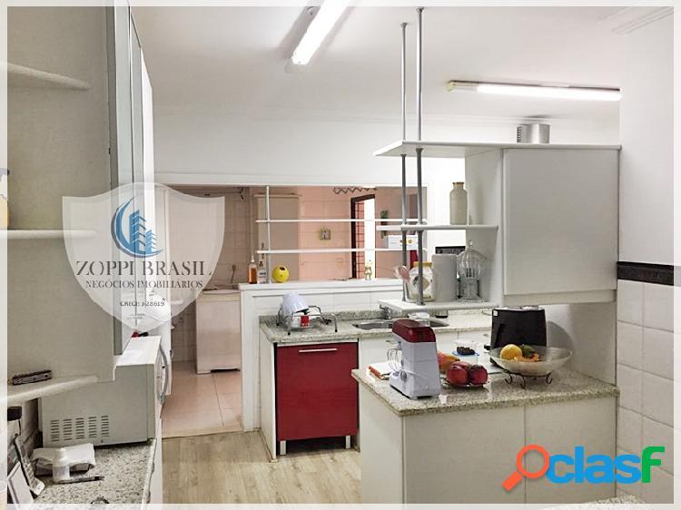 Ap423 - apartamento térreo a venda em americana sp, vila lourecilda, 148,52