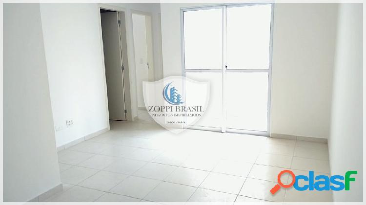 Ap474 - apartamento, venda, santa barbara doeste, parque planalto, 55m². fi