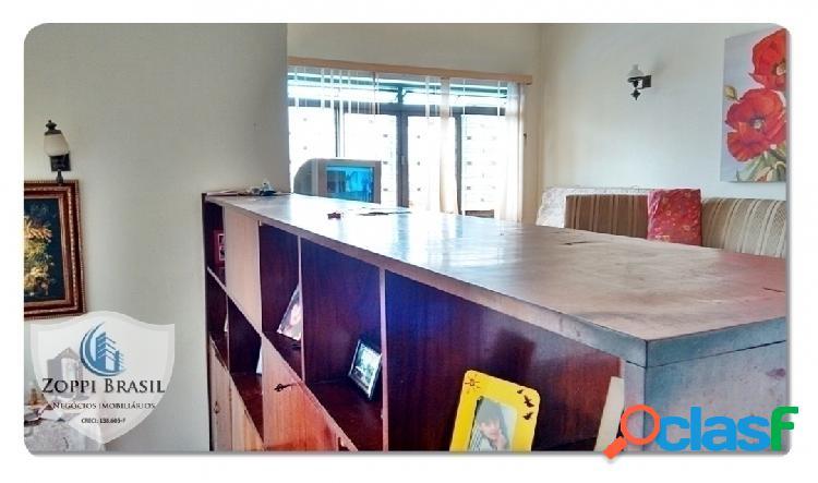 CA139 - Casa, Venda, Americana, Centro, 485 m², 4 Dormitórios, 1 suite, 3 B 3