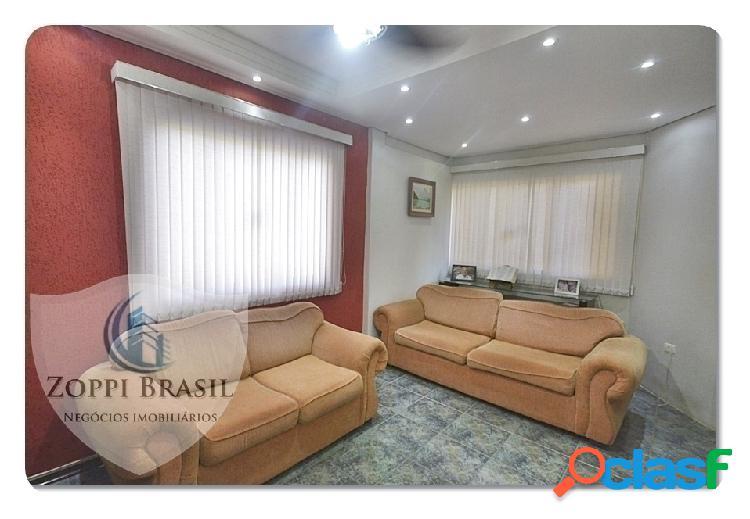Ca241 - casa, venda, americana, morada do sol, 300 m² terreno, 102 m² const