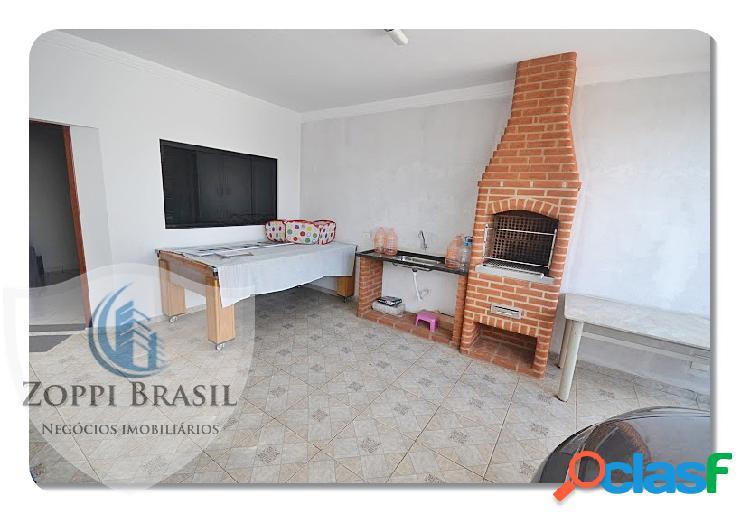 Ca291 - casa, venda, americana, jardim paulistano, 160 mâ² terreno, 106,47 m