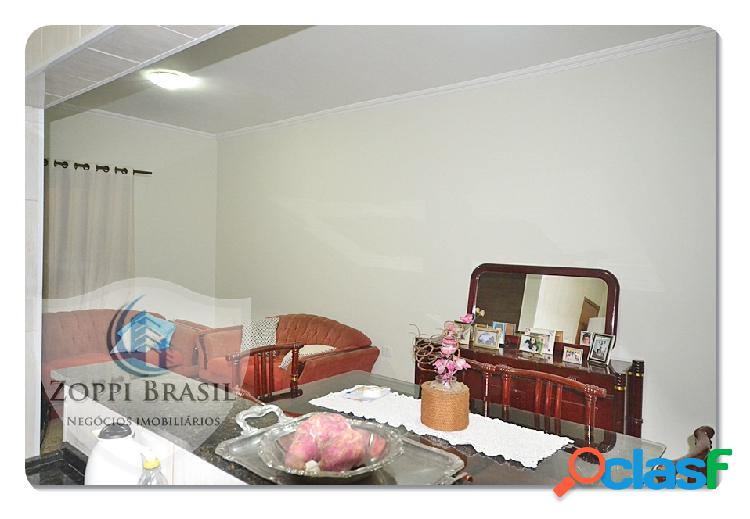 Ca292 - casa, venda, americana, terramérica ii, 150 m² terreno, 119 m² cons