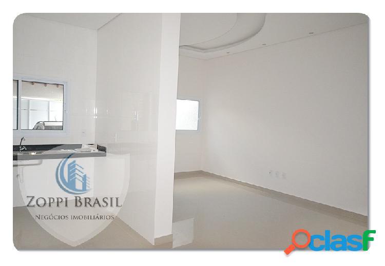 Ca325 - casa, venda, americana, jardim dona judith, nova, 162 m² terreno, 1