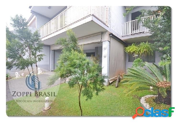 CA332 - Casa, Venda, Americana, Parque Residencial Jaguari, 150 m² terreno,