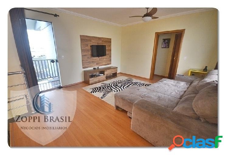 CA332 - Casa, Venda, Americana, Parque Residencial Jaguari, 150 m² terreno, 1