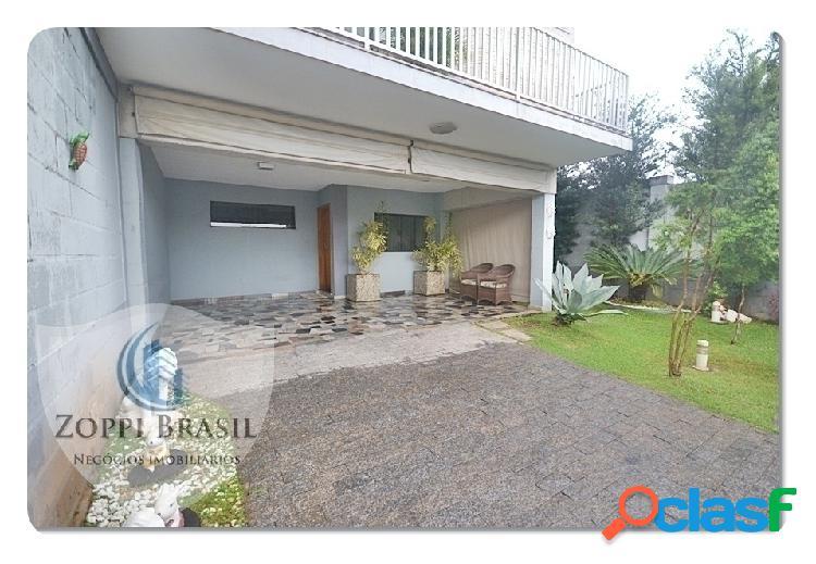 CA332 - Casa, Venda, Americana, Parque Residencial Jaguari, 150 m² terreno, 2