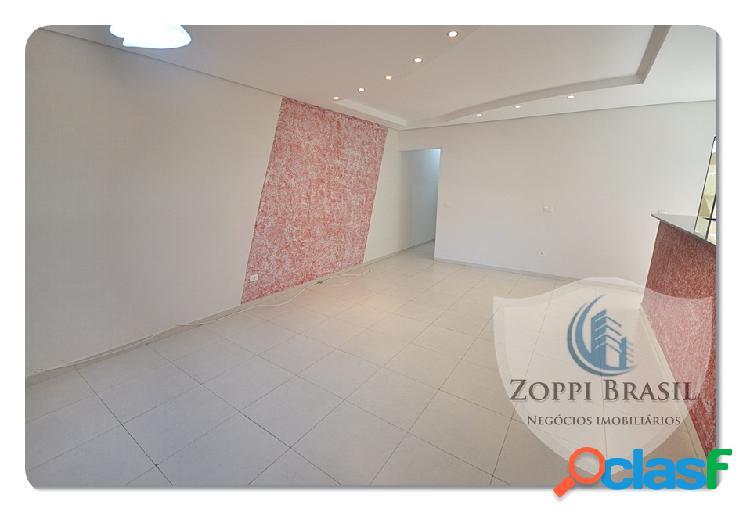 Ca376 - casa a venda em americana sp, parque residencial jaguari, 150 m² te