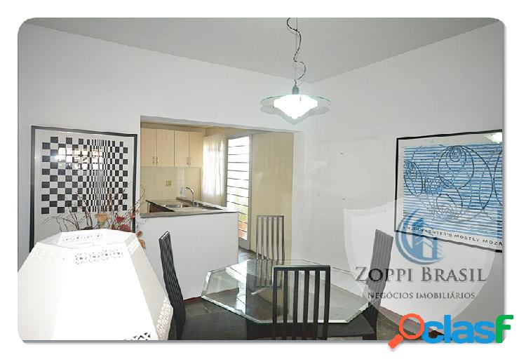 Ca386 - casa à venda em americana sp, jardim recanto (nova americana), 266