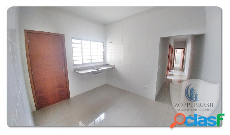Ca420 - casa, venda, santa bárbara d´oeste sp, parque planalto, 125 m² terr