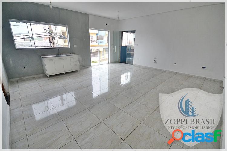 Ca432 - casas, venda, americana sp, bairro nova carioba, 207 m². sobrado co