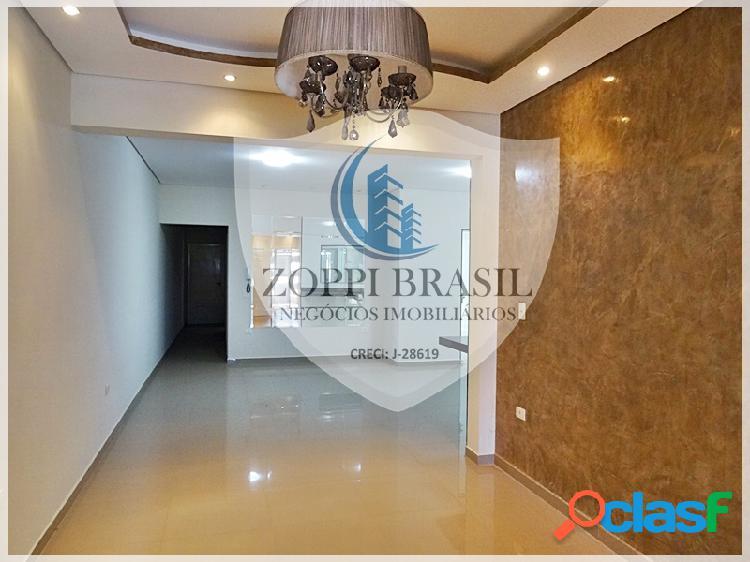 CA493 - Casa, Venda, Americana SP, Jardim Terramérica III, 150 m² terreno, 1